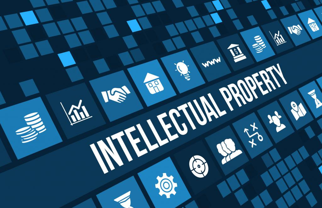 Intellectual Property & R&D Tax Relief