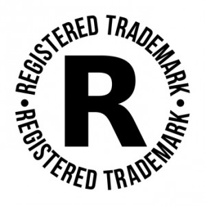 Image result for image of trademark