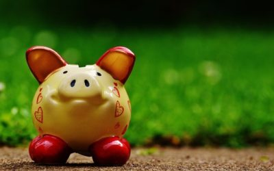 R&D Tax Credits for the Financial Services Industry – Find it too Taxing?