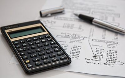 Changes to the R & D Tax Relief and SME Schemes in Budget 2021